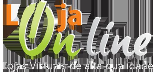 :: Lojas Online :: Lojas Virtuais